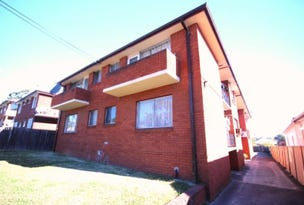 7/52 McCourt Street, Lakemba, NSW 2195