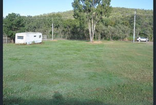 4 Flinders Lane, Clairview, Qld 4741
