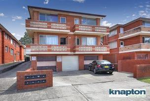 8/48 Macdonald Street, Lakemba, NSW 2195