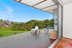 20 BROLGA PLACE, Lennox Head, NSW 2478