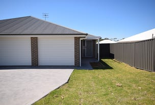 15A Hastings Parade, Sussex Inlet, NSW 2540