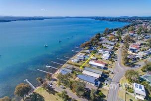125 Grand Parade, Bonnells Bay, NSW 2264