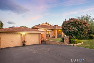 19 Harcus Close, Bonython, ACT 2905