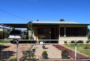 57 Cardigan Street, Tullamore, NSW 2874