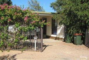 5 Gow Street, Port Augusta, SA 5700