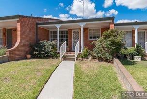 3/9 Wynyard Street, Singleton, NSW 2330