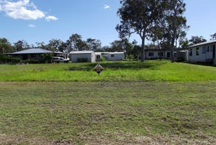 Lot 251 Gregory Street, Buxton, Qld 4660
