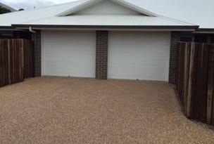 3/77 Ruthven Street, North Toowoomba, Qld 4350