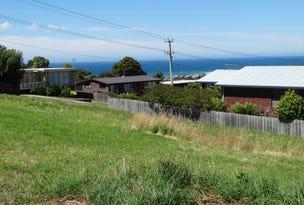 102 Cardigan Street, Somerset, Tas 7322