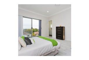 41A Binda Street, Merrylands West, NSW 2160