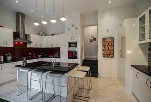 6 Wedgewood Avenue, Belgrave, Vic 3160