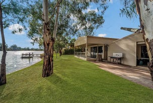 Lot 5 Shack Road Greenways Landing, Nildottie, SA 5238