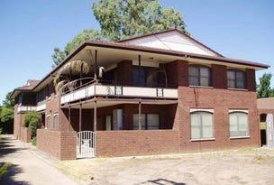 2/6 Lampe Avenue, Wagga Wagga, NSW 2650