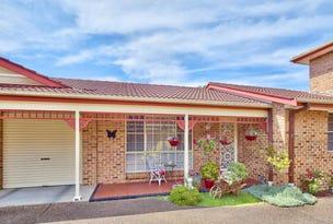 4/11 McLachlan Avenue, Long Jetty, NSW 2261
