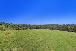 Lot 13, 140 Comleroy Rd, Kurrajong, NSW 2758