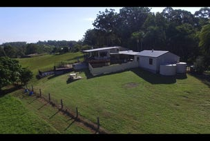 17 Spaldings Rd, Congarinni North, NSW 2447
