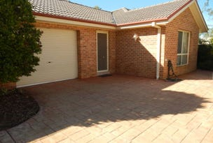 3/13 Leaver Street, Yenda, NSW 2681