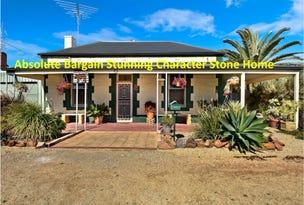 4 Robinson Street, Balaklava, SA 5461