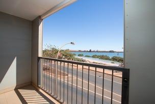 9/2 McKay Street, Port Hedland, WA 6721