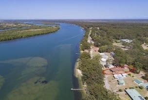 42 Fishermans Trail, Fishermans Reach, NSW 2441