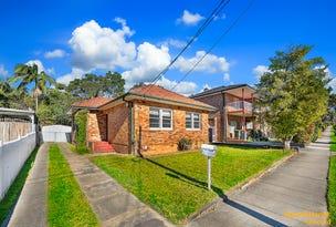 33 Curtin Avenue, Abbotsford, NSW 2046