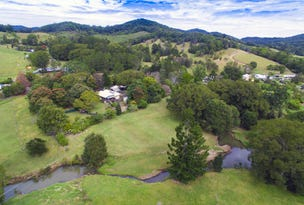 1031 Reserve Creek Road, Reserve Creek, NSW 2484