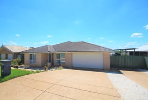 20 Melaleuca Drive, Forest Hill, NSW 2651