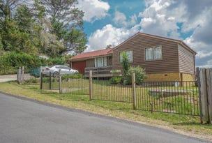 1 Kangaroo Street, Lawson, NSW 2783