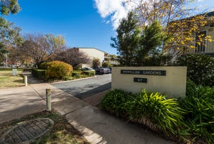 13/47 McMillian Crescent, Griffith, ACT 2603