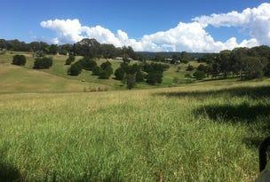 Kaldow Lane, Grose Vale, NSW 2753