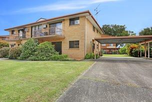 2/2 Blackwood Close, Grafton, NSW 2460