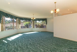 108 Willowtree Drive, Flinders View, Qld 4305