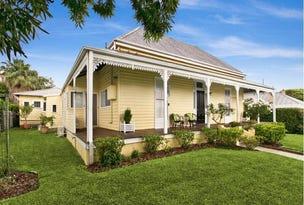 65 Smith Street, Wollongong, NSW 2500