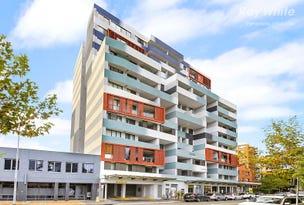 810/6-10 Charles Street, Parramatta, NSW 2150