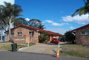 6/40 Queen St, Kempsey, NSW 2440