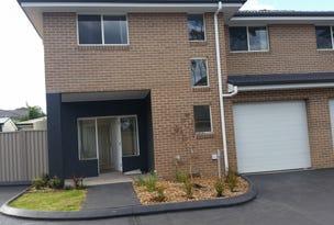 3/46-48 Webster Road, Lurnea, NSW 2170