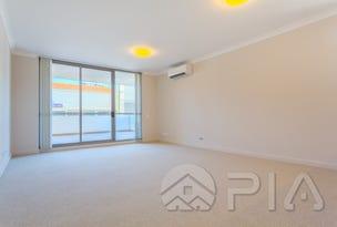 60/1 Meryll Avenue, Baulkham Hills, NSW 2153