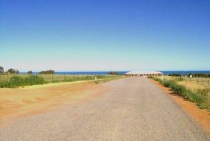 26 Hill Creek Rd, Moresby, WA 6530