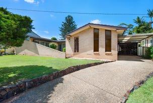 22 Tallawalla Road, Valentine, NSW 2280