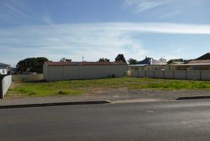 Lot 3, , 1a Anderson Terrace, Yorketown, SA 5576