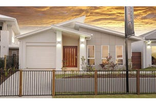 Lot 498 Raff Road, Caboolture South, Qld 4510