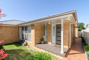 195a Lambton Road, New Lambton, NSW 2305