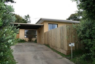 27 Happy Valley Drive, Sunset Strip, Vic 3922