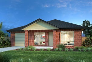1 Sweetwater Dr, Henty, NSW 2658