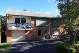 23 Thurlow Avenue, Nelson Bay, NSW 2315