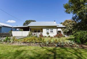 4 Ingram Street, Mount Burr, SA 5279