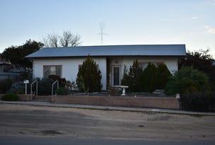 7 Homburg Terrace, Pinnaroo, SA 5304