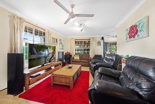 1/8 Angler Street, Woy Woy, NSW 2256
