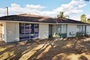 2 Ixora Place, Pinjarra, WA 6208