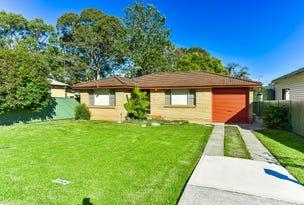 96 Railside Avenue, Bargo, NSW 2574